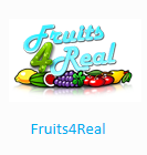 fruits4real-fruitautomaten